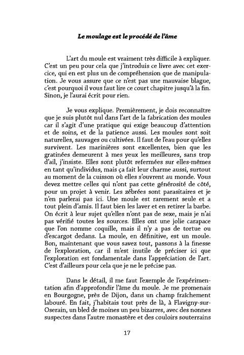 http://jeanpierregilbert.ca/files/gimgs/th-14_livre-art-adulte_Page_015w.jpg