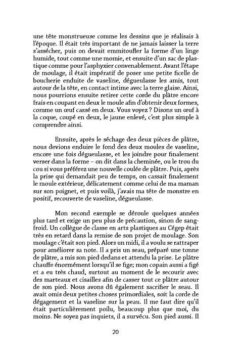 http://jeanpierregilbert.ca/files/gimgs/th-14_livre-art-adulte_Page_018w.jpg