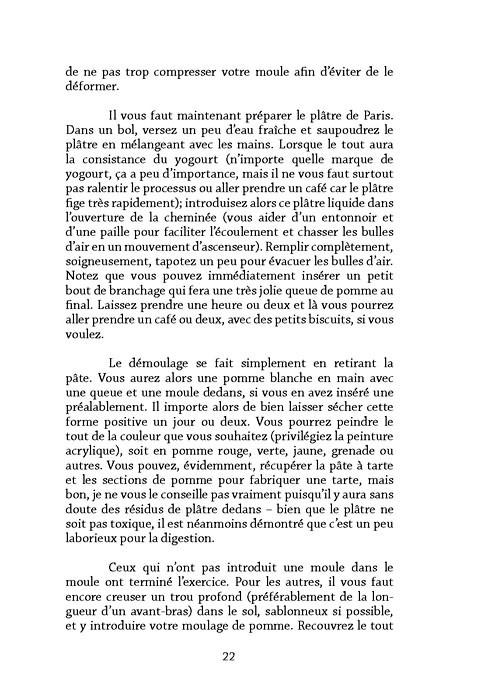http://jeanpierregilbert.ca/files/gimgs/th-14_livre-art-adulte_Page_020w.jpg