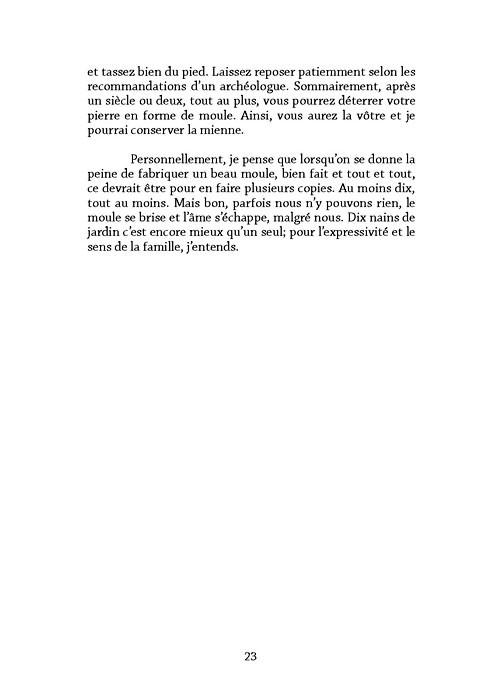 http://jeanpierregilbert.ca/files/gimgs/th-14_livre-art-adulte_Page_021w.jpg