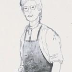 http://jeanpierregilbert.ca/files/gimgs/th-18_JPG-portrait.jpg